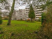 Van Der Helmstraat 303 in Rotterdam 3067 HH