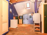 Binnenpad 63 in Giethoorn 8355 BS