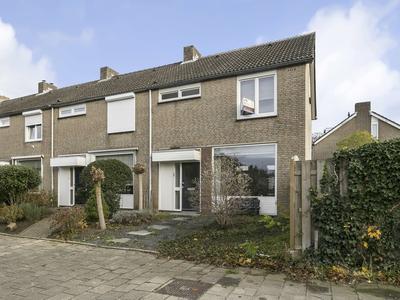 Neptunushof 97 in Maastricht 6215 XX
