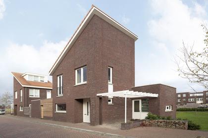 Het Fort 36 in Waalwijk 5146 CH