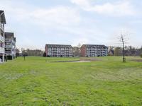 Golflaan 16 -32 in Heerenveen 8445 SZ