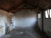 Statenkamer 3 in Blaricum 1261 XJ