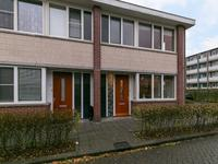 Dirkslandstraat 7 in Rotterdam 3086 CE