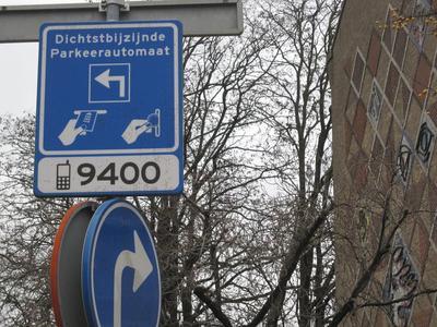 Heer Florisstraat 10 in IJsselstein 3401 ZM