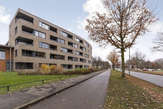 Gombertstraat 798 in Zwolle 8031 MZ