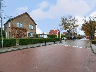 Westerkerkweg 13 in Venhuizen 1606 BA
