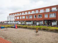 Maltaplein 24 in Rotterdam 3059 XW