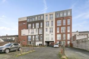 Koestraat 67 19 in Tilburg 5014 EA