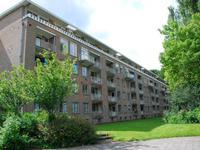 Bernhardlaan 23 2 in Arnhem 6824 LC
