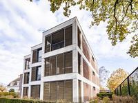 Oude Haarenseweg 10 E in Oisterwijk 5061 VH