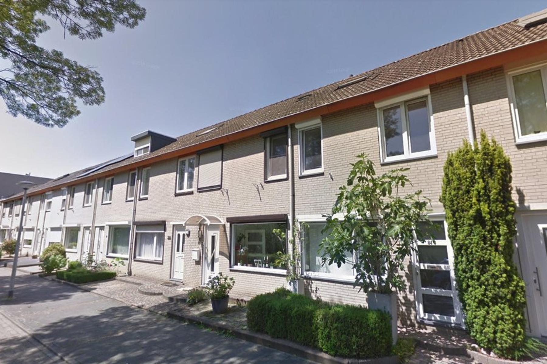 Bellomontedomein 84 in Maastricht 6229 GM