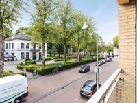 Hoofdstraat 210 E in Apeldoorn 7311 BG