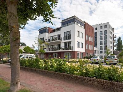 Parkstraat 55 6 B in Velp 6881 JD