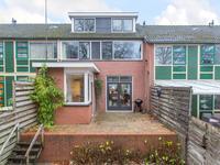 Coopsstraat 9 in Doetinchem 7009 KG