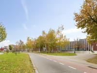 Bijsterveldenlaan 319 in Tilburg 5045 ZR