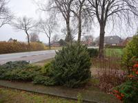 Kavelingen 56 in Valthermond 7876 TG