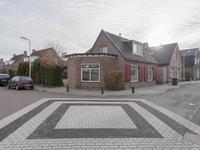 Ds. K. Terpstrastraat 2 in Olst 8121 AR
