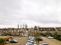 Kopspoor 95 in Capelle Aan Den IJssel 2908 BB