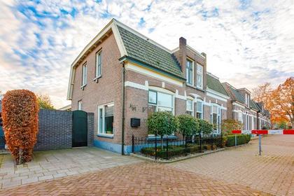 Weverstraat 1 in Nijverdal 7442 AD