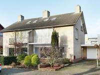 Lagemorgenlaan 25 in 'S-Hertogenbosch 5223 HV