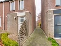 Hoefbladstraat 12 in Zevenbergen 4761 ZL