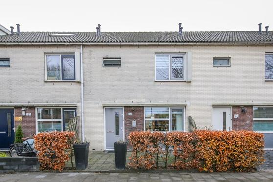 Rijnland 251 in Lelystad 8245 BJ