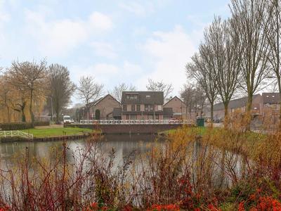 Knoop 7 in Beuningen Gld 6641 RD