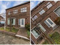 Oude Maasstraat 36 in Maastricht 6229 BD