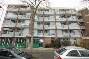 Hadewijchstraat 79 in Alkmaar 1813 JH