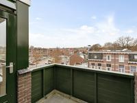 Oude Stationsweg 27 in Bergen Op Zoom 4611 BZ