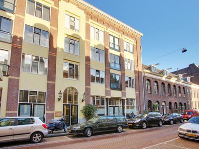 Hoogte Kadijk 31 D in Amsterdam 1018 BE