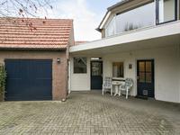 Pastoor Van Den Boomstraat 100 in Berlicum 5258 GG