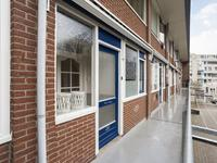 Hoorneslaan 283 in Katwijk 2221 CR