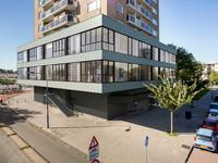 Bouwnummer 3 in Haarlem 2035 EW
