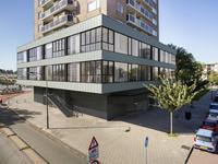 Bouwnummer 8 in Haarlem 2035 EW