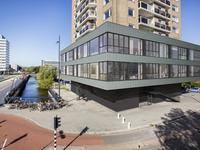 Bouwnummer 9 in Haarlem 2035 EW