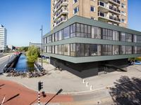 Bouwnummer 12 in Haarlem 2035 EW