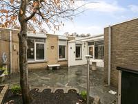 P.J. Oudstraat 2 in 'S-Hertogenbosch 5237 CZ