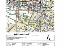 Looistraat 12 in Beers Nb 5437 EA
