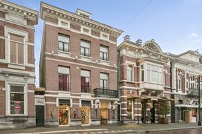 Nieuwe Ginnekenstraat 16 C in Breda 4811 NR