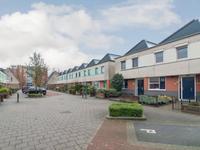 Meivlinderstraat 14 in Veenendaal 3905 KD