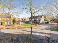 Molenaarstraat 170 in Schaijk 5374 GX