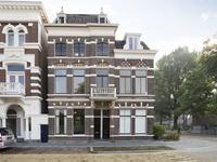 Emmastraat 75 in Arnhem 6828 HD