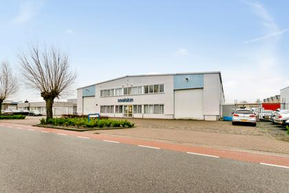 Zanddonkweg 2 A in Waalwijk 5144 NX