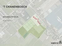 Cranenbosch Bwnr F in Heerhugowaard 1703 RV