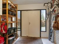 Plaatsmajoor 9 in Zaltbommel 5301 ZK
