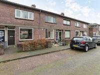 De Langestraat 10 in Alphen Aan Den Rijn 2406 TM