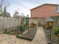 Monarchstraat 4 in Eindhoven 5641 GJ