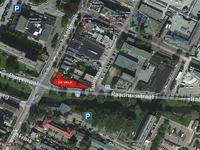 Raadhuisstraat 13 in Veenendaal 3901 GC