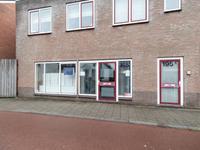 Oldenzaalsestraat 195 in Hengelo 7557 GK